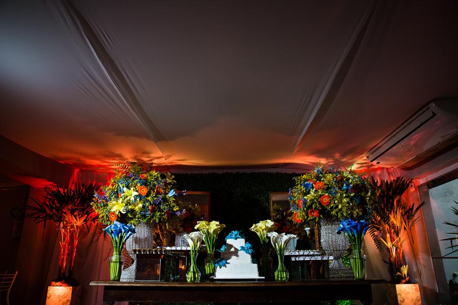 0531_Casamento Thais e Rodrigo