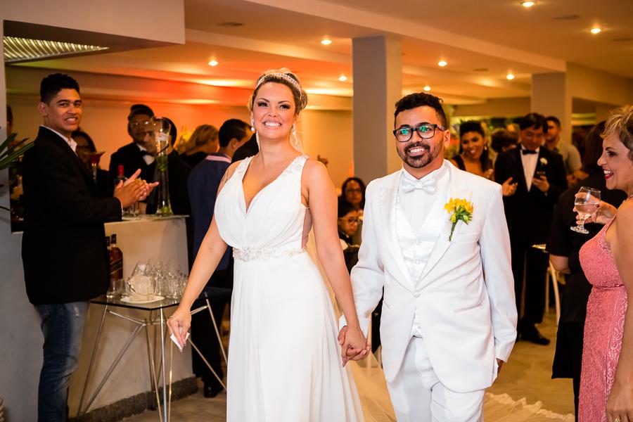 0587_Casamento Thais e Rodrigo