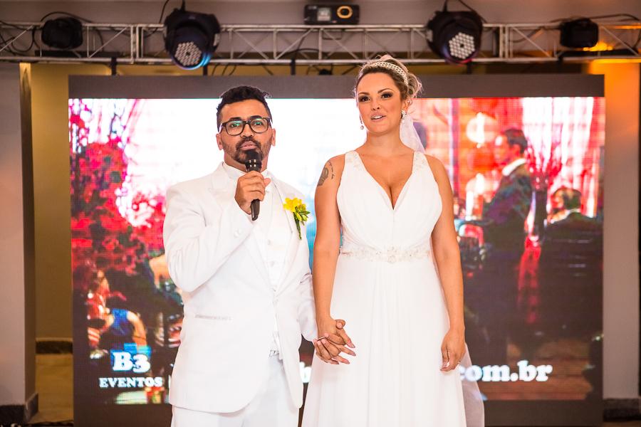 0588_Casamento Thais e Rodrigo