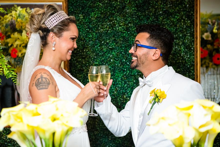0601_Casamento Thais e Rodrigo