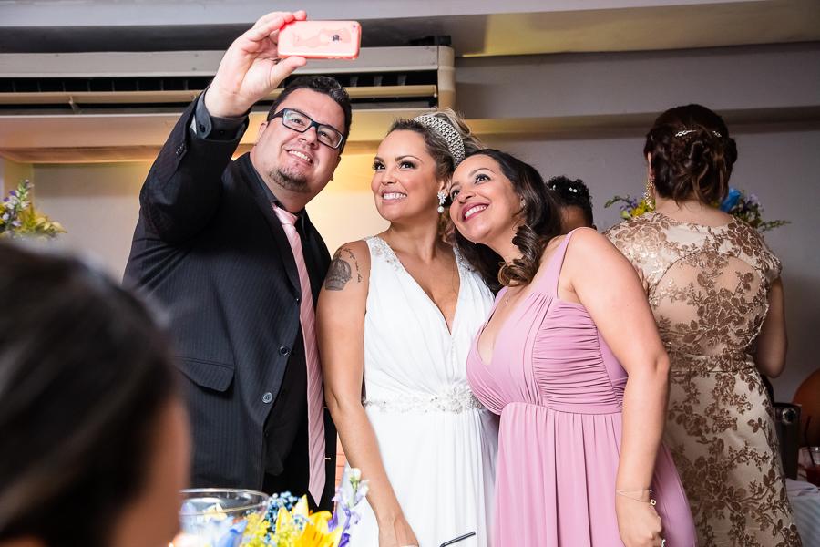 0643_Casamento Thais e Rodrigo