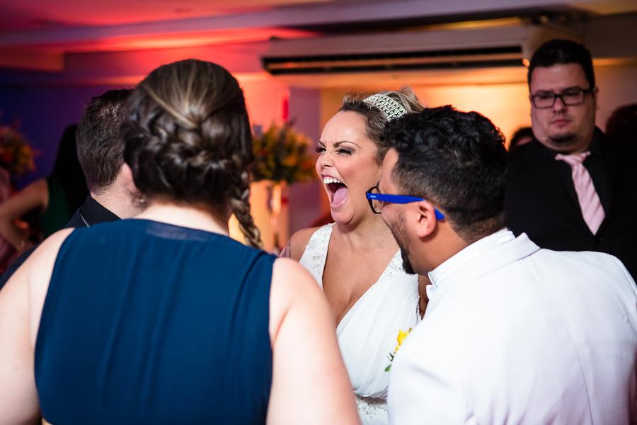 0654_Casamento Thais e Rodrigo