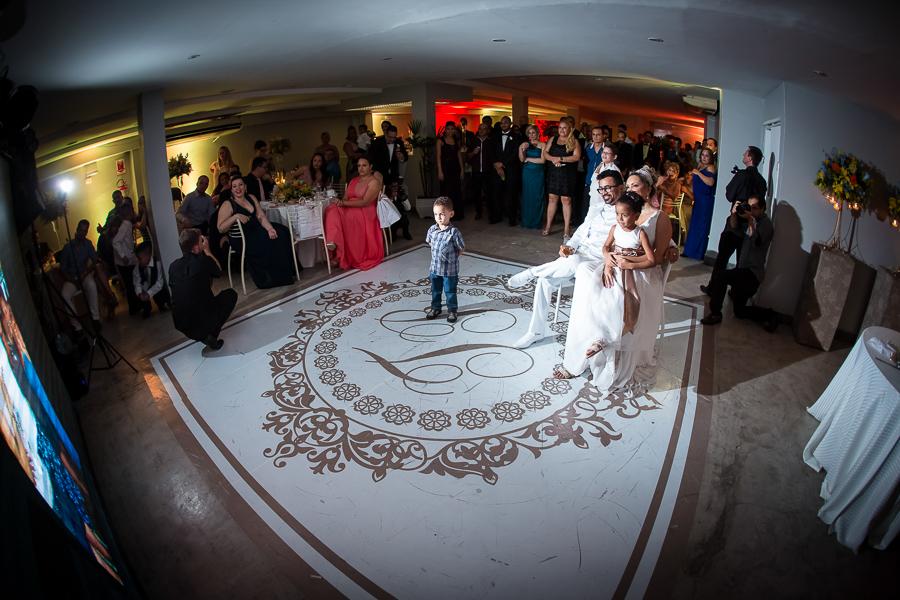 0795_Casamento Thais e Rodrigo