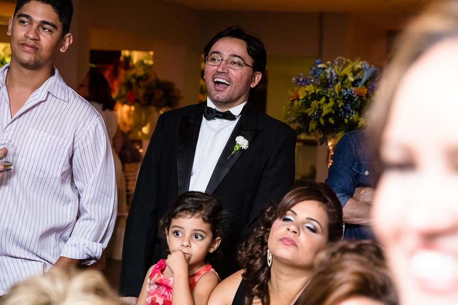 0796_Casamento Thais e Rodrigo