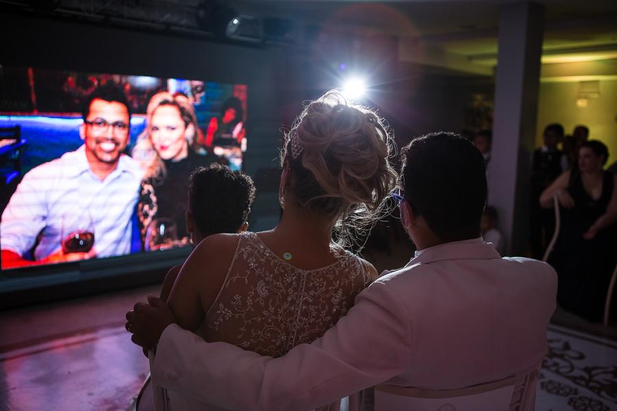 0810_Casamento Thais e Rodrigo