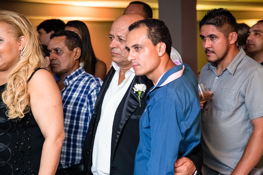 0811_Casamento Thais e Rodrigo