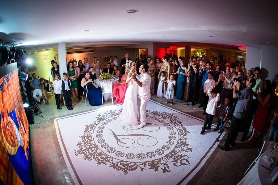 0827_Casamento Thais e Rodrigo