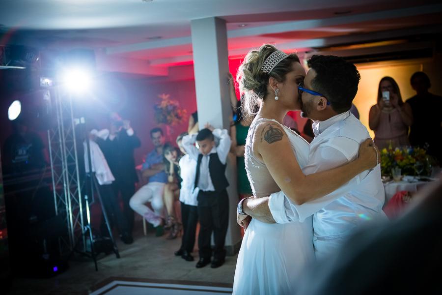0840_Casamento Thais e Rodrigo