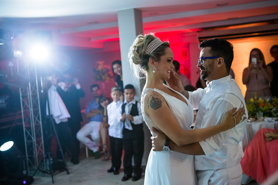 0844_Casamento Thais e Rodrigo