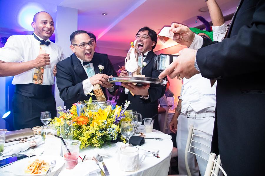 0986_Casamento Thais e Rodrigo