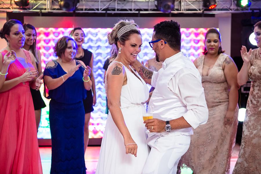 1208_Casamento Thais e Rodrigo
